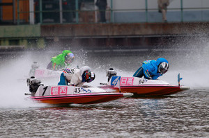 f:id:boatrace-g-report:20171128153527j:plain