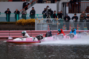f:id:boatrace-g-report:20171128153541j:plain