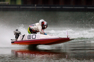 f:id:boatrace-g-report:20171128154821j:plain