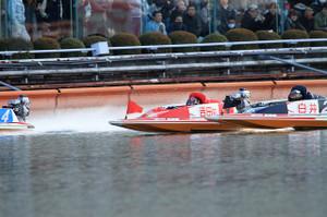 f:id:boatrace-g-report:20171128171044j:plain