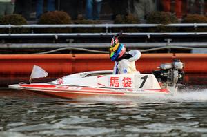 f:id:boatrace-g-report:20171128171123j:plain