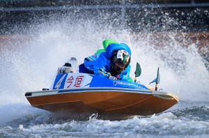 f:id:boatrace-g-report:20171128171134j:plain