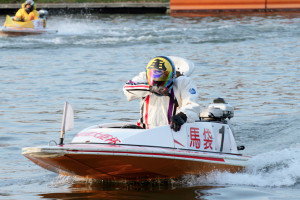 f:id:boatrace-g-report:20171128171215j:plain