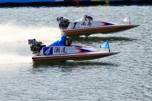 f:id:boatrace-g-report:20171129100831j:plain