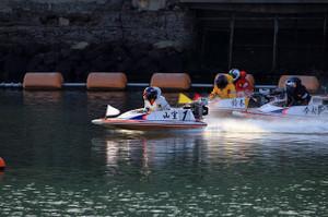 f:id:boatrace-g-report:20171129100843j:plain