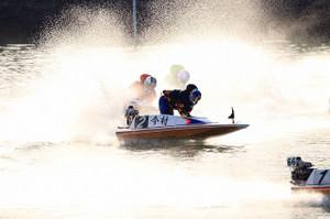 f:id:boatrace-g-report:20171129100908j:plain