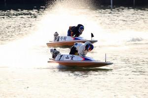 f:id:boatrace-g-report:20171129100920j:plain