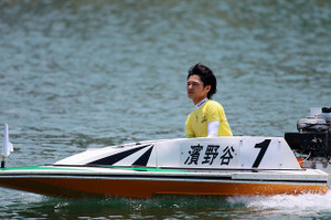 f:id:boatrace-g-report:20171129105235j:plain