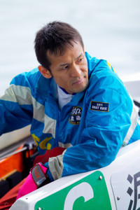 f:id:boatrace-g-report:20171129111710j:plain
