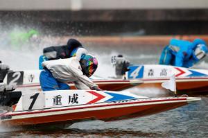 f:id:boatrace-g-report:20171129112741j:plain