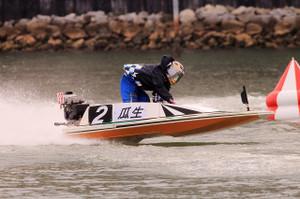 f:id:boatrace-g-report:20171129112751j:plain