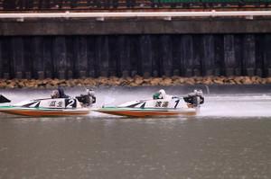 f:id:boatrace-g-report:20171129112815j:plain