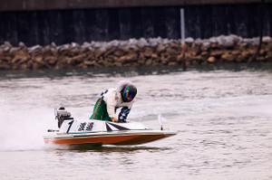 f:id:boatrace-g-report:20171129112910j:plain