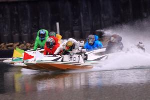 f:id:boatrace-g-report:20171129112945j:plain