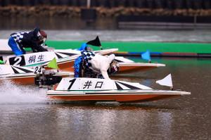 f:id:boatrace-g-report:20171129112956j:plain