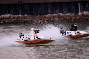 f:id:boatrace-g-report:20171129113106j:plain