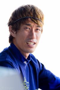 f:id:boatrace-g-report:20171129142002j:plain