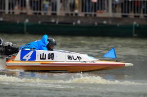 f:id:boatrace-g-report:20171129142501j:plain