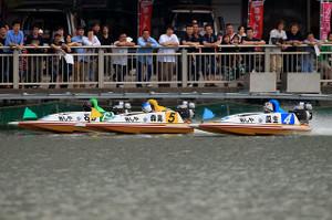 f:id:boatrace-g-report:20171129142519j:plain