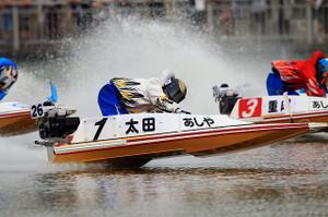 f:id:boatrace-g-report:20171129142539j:plain