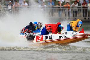 f:id:boatrace-g-report:20171129142602j:plain