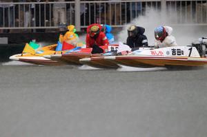 f:id:boatrace-g-report:20171129143318j:plain
