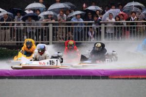 f:id:boatrace-g-report:20171129143408j:plain
