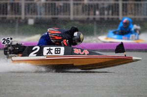 f:id:boatrace-g-report:20171129143504j:plain