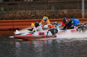 f:id:boatrace-g-report:20171205103458j:plain