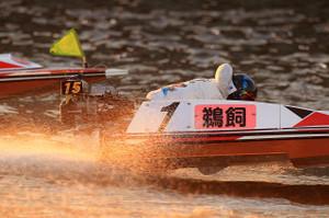 f:id:boatrace-g-report:20171205103657j:plain