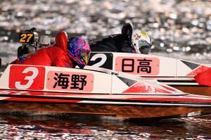 f:id:boatrace-g-report:20171205103723j:plain
