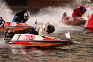 f:id:boatrace-g-report:20171205103857j:plain