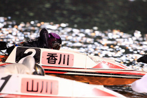 f:id:boatrace-g-report:20171205103941j:plain