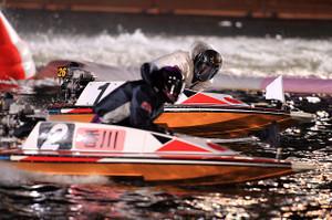 f:id:boatrace-g-report:20171205103958j:plain
