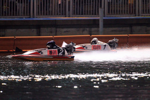 f:id:boatrace-g-report:20171205104036j:plain