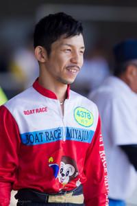 f:id:boatrace-g-report:20171205161041j:plain