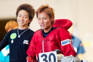 f:id:boatrace-g-report:20171205161204j:plain