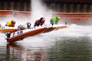 f:id:boatrace-g-report:20171205162943j:plain