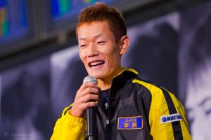 f:id:boatrace-g-report:20171205164227j:plain