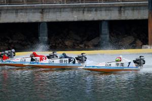 f:id:boatrace-g-report:20171206083559j:plain
