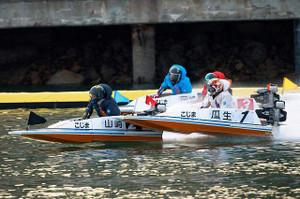 f:id:boatrace-g-report:20171206083801j:plain