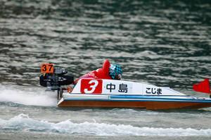 f:id:boatrace-g-report:20171206083901j:plain