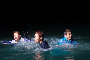 f:id:boatrace-g-report:20171206085402j:plain