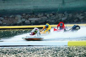 f:id:boatrace-g-report:20171206090212j:plain