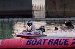 f:id:boatrace-g-report:20171206103037j:plain
