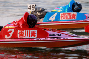 f:id:boatrace-g-report:20171206103050j:plain