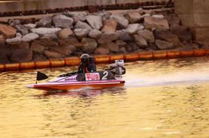 f:id:boatrace-g-report:20171206103059j:plain