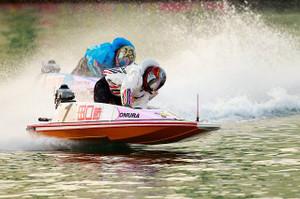f:id:boatrace-g-report:20171206103112j:plain