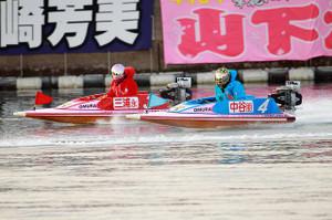 f:id:boatrace-g-report:20171206103127j:plain