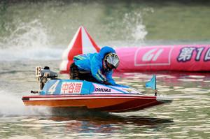 f:id:boatrace-g-report:20171206103137j:plain